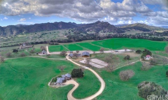 Property for sale at 10510 La Ranchita Lane, Arroyo Grande,  California 93420