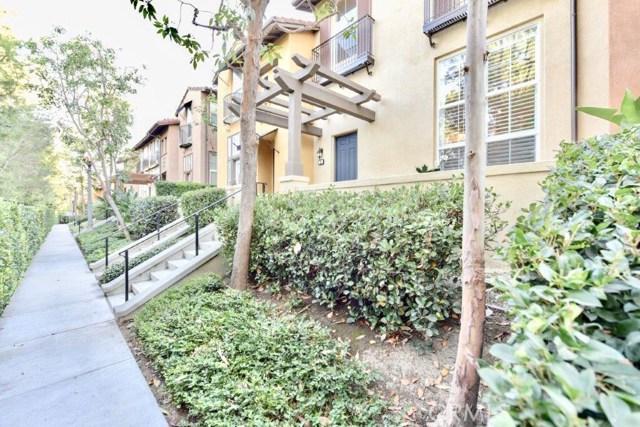 51 Nightshade, Irvine, CA 92603 Photo 13