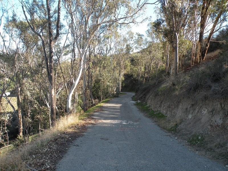 0 Willow Springs Lane, Sunland CA: http://media.crmls.org/medias/dff6a827-0fe8-4a21-a228-b4c29f33cb23.jpg