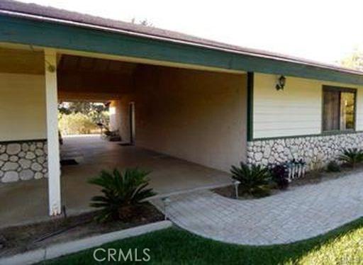 41145 Los Ranchos Cr, Temecula, CA 92592 Photo 24
