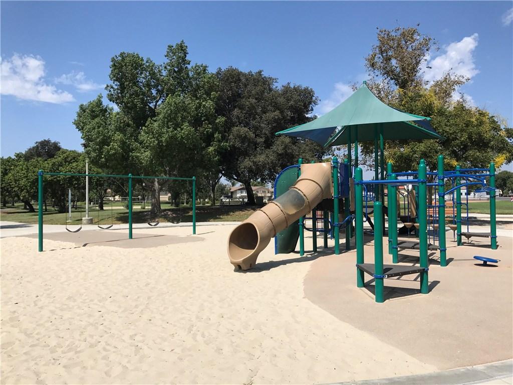 14571 Seron Av, Irvine, CA 92606 Photo 38