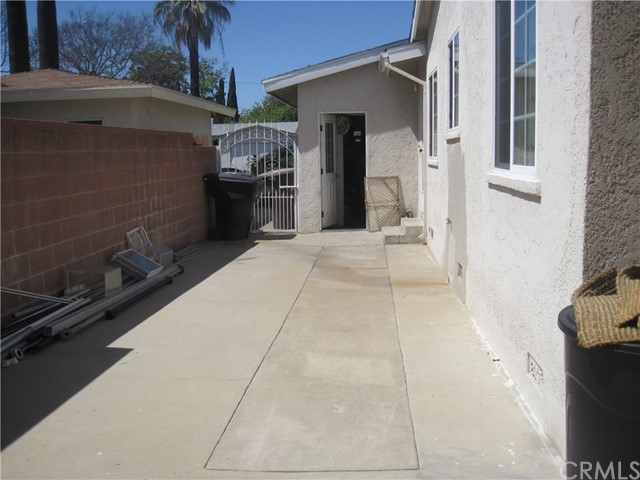 1402 W Apollo Av, Anaheim, CA 92802 Photo 15
