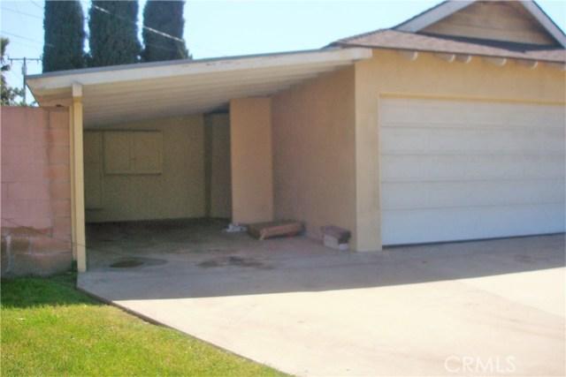 546 N Harcourt St, Anaheim, CA 92801 Photo 30