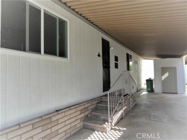 5200 Irvine Blvd, Irvine, CA 92620 Photo 6