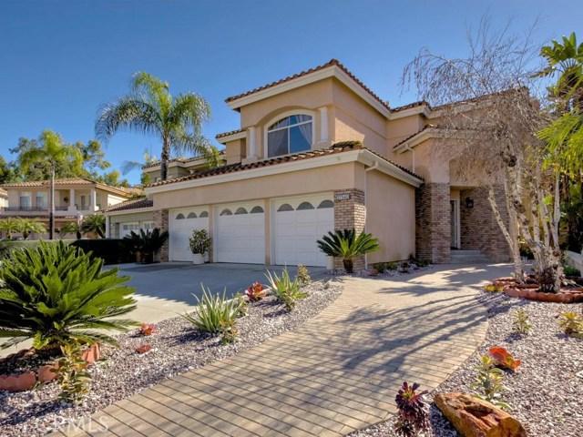 Photo of 27540 Glenwood Drive, Mission Viejo, CA 92692