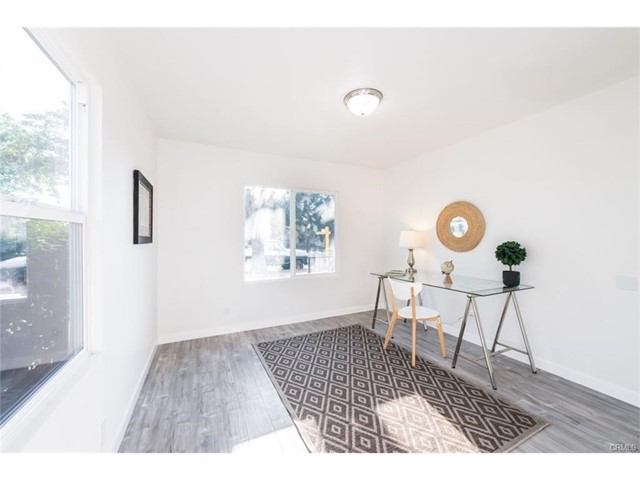 6612 Madden Avenue Hyde Park, CA 90043 - MLS #: DW17207560