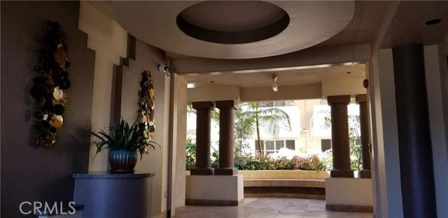 535 Magnolia Av, Long Beach, CA 90802 Photo 36