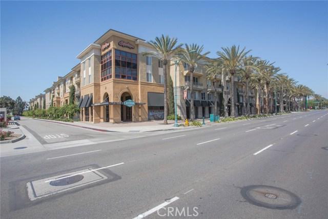 1801 E Katella Av, Anaheim, CA 92805 Photo 46