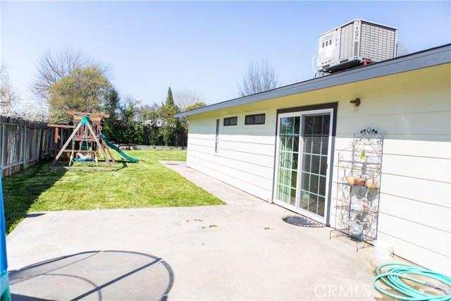 768 Forest Avenue, Templeton CA: http://media.crmls.org/medias/dffb94e6-093c-4e81-bc01-77f660e10f53.jpg