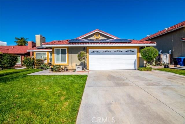 2604 Cardamon Street,San Bernardino,CA 92410, USA