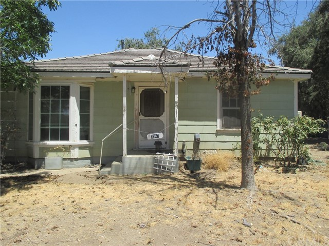 2367 Mentone Avenue Mentone, CA 92359 is listed for sale as MLS Listing EV16713195