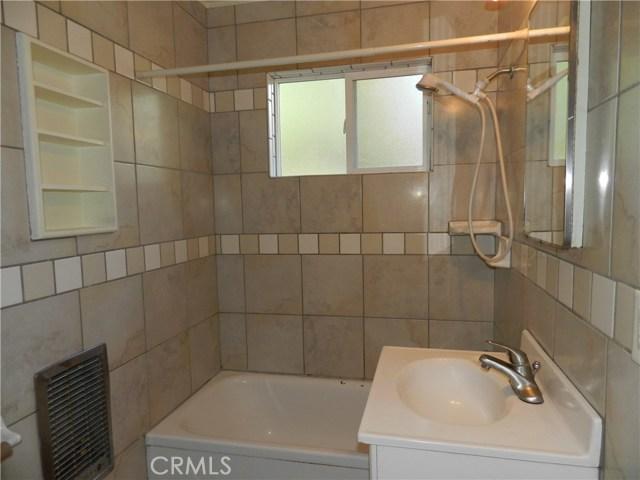 5939 Oliver Road, Paradise CA: http://media.crmls.org/medias/dffcda06-b3d2-4d8a-90b8-6e601ec10825.jpg
