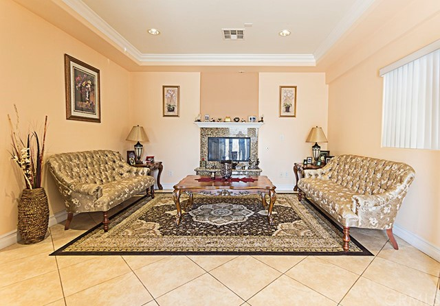 4322 Clara Street Cudahy, CA 90201 - MLS #: PW17237385