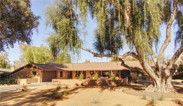 Photo of 2501 Prince Albert Drive, Riverside, CA 92507