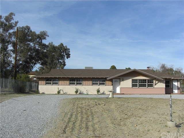 28340 Locust Avenue, Moreno Valley, CA, 92555