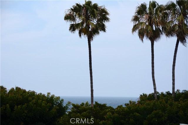 520 The Village 111, Redondo Beach, CA 90277 photo 21