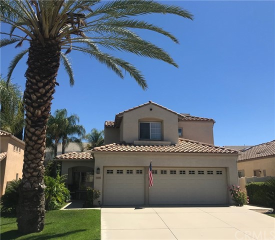 Photo of 32100 Corte Soledad, Temecula, CA 92592