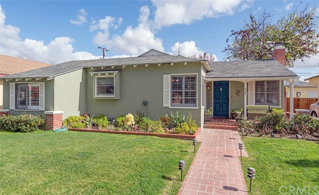 522 S Ohio St, Anaheim, CA 92805 Photo 0