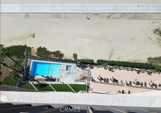 1750 E Ocean Bl, Long Beach, CA 90802 Photo 1