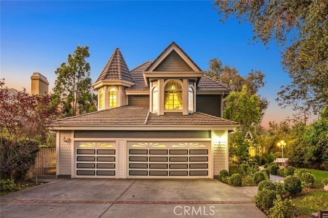 35 Camino Real Avenue Arcadia CA 91007