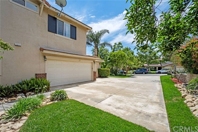 12760 E Rancho Estates Place Rancho Cucamonga, CA 91739 - MLS #: CV18126400