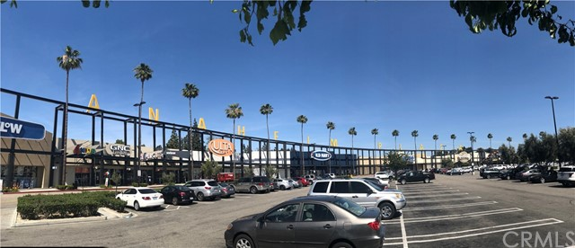 742 N Fairhaven St, Anaheim, CA 92801 Photo 41