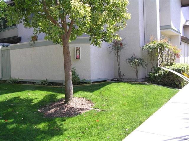 Condominium for Rent at 39 Oxford Irvine, California 92612 United States