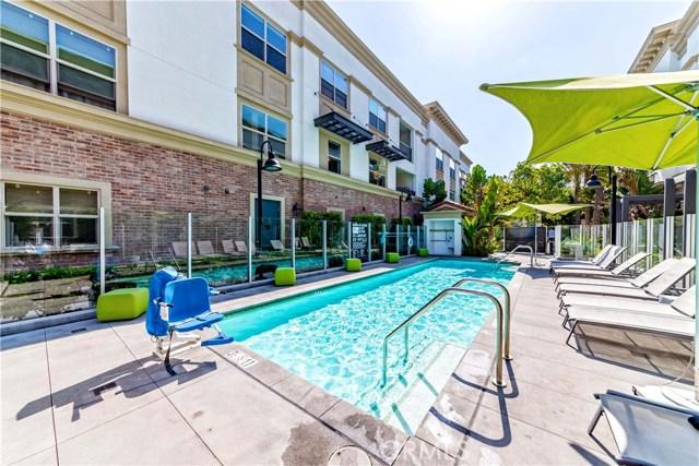 421 S Anaheim Bl, Anaheim, CA 92805 Photo 20