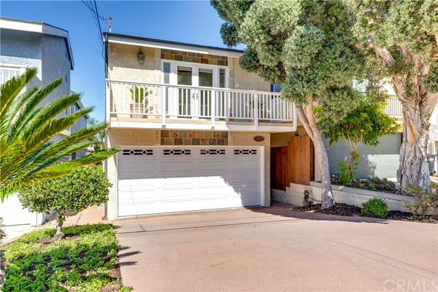 1626 Stanford Redondo Beach CA 90278