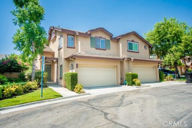7328 Stonehaven Place Rancho Cucamonga CA 91730