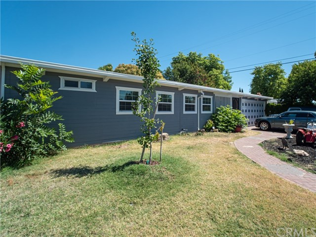 5639 59th St, Sacramento, CA 95824 Photo