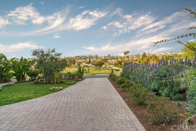 Photo of 2817 Via Alvarado, Palos Verdes Estates, CA 90274