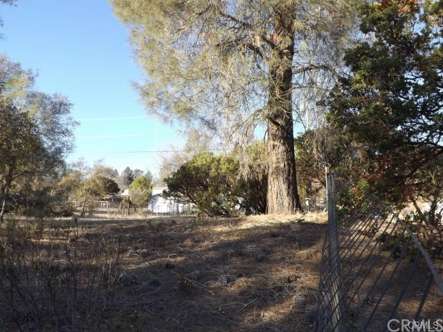 Single Family for Sale at 13675 Manakee Avenue Clearlake Park, California 95422 United States