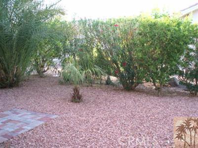 78420 Prairie Flower Drive, Palm Desert CA: http://media.crmls.org/medias/e00dd90a-ad2c-4bf4-bde9-4a6105de4715.jpg