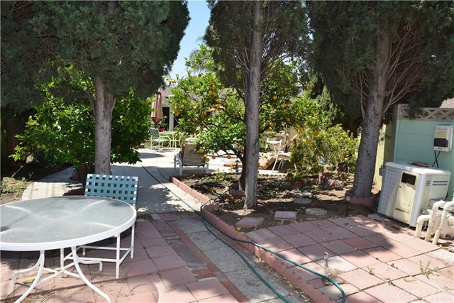14702 Candeda Place Tustin, CA 92780 - MLS #: PW18141331