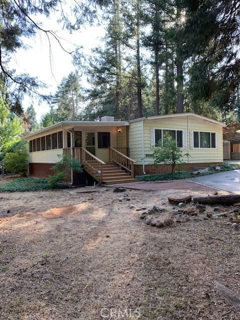 15061 Twin Pine Rd, Magalia, CA 95954 Photo