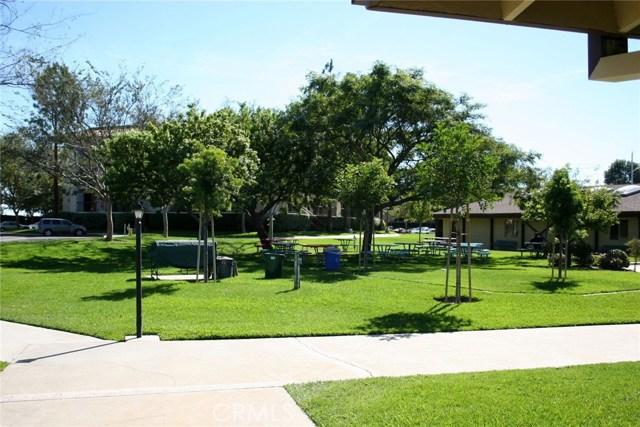 1670 Interlachen Road Unit 43A Seal Beach, CA 90740 - MLS #: PW18267781
