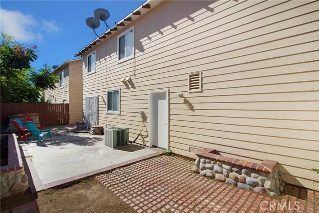 340 N Pauline St, Anaheim, CA 92805 Photo 22