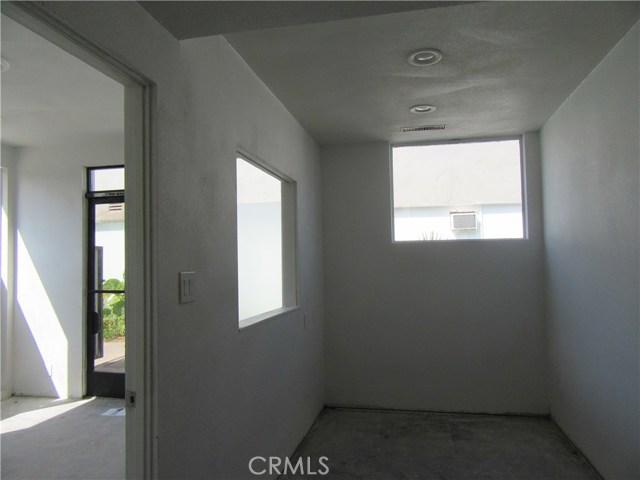 10722 Katella Av, Anaheim, CA 92804 Photo 4