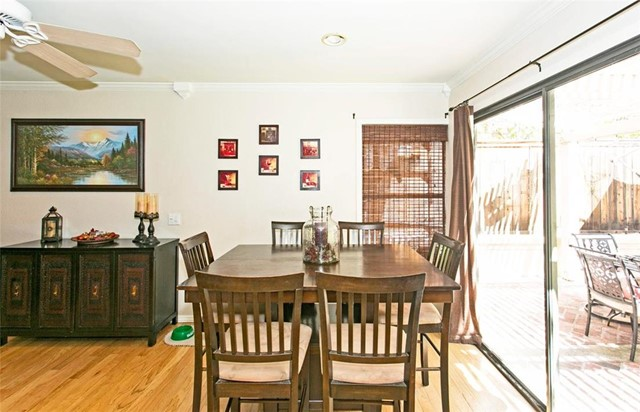 View Property 10 Snowberry Rancho Santa Margarita Ca