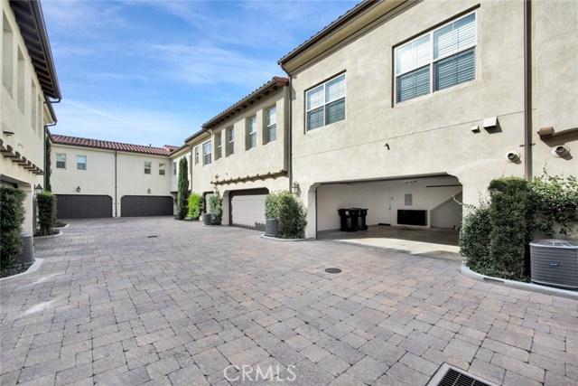 540 S Casita St, Anaheim, CA 92805 Photo 29