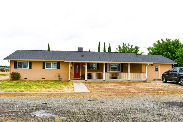 Detail Gallery Image 1 of 1 For 3180 Belcher Ave, Merced, CA, 95348 - 4 Beds   3 Baths