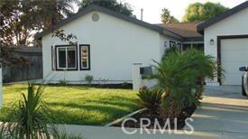 5107 Blanchard Drive Riverside CA 92504