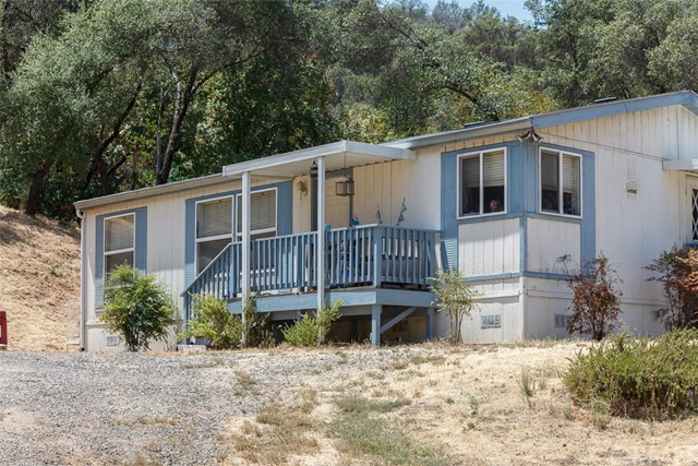 4218 Woodview Lane Mariposa, CA 95338 - MLS #: MP17161979