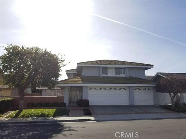4 Flintridge, Irvine, CA 92603 Photo 28