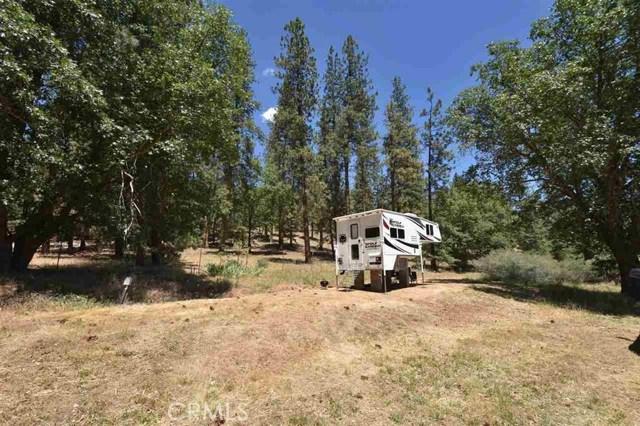 3917 Scott River Road, Fort Jones, CA 96032