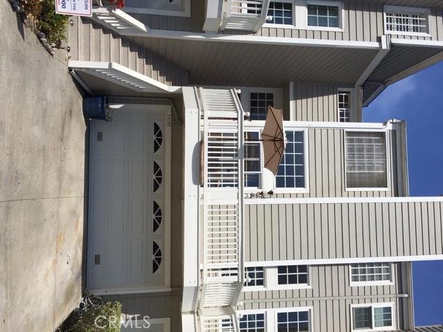 33195 Ocean Ridge 43, Dana Point, CA 92629
