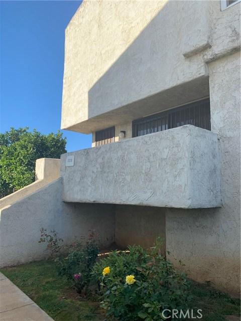 332 Pomelo Av, Monterey Park, CA 91755 Photo