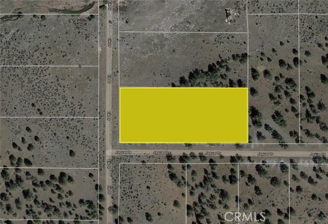 Land for Sale at Elk & Jaguar Alturas, California United States