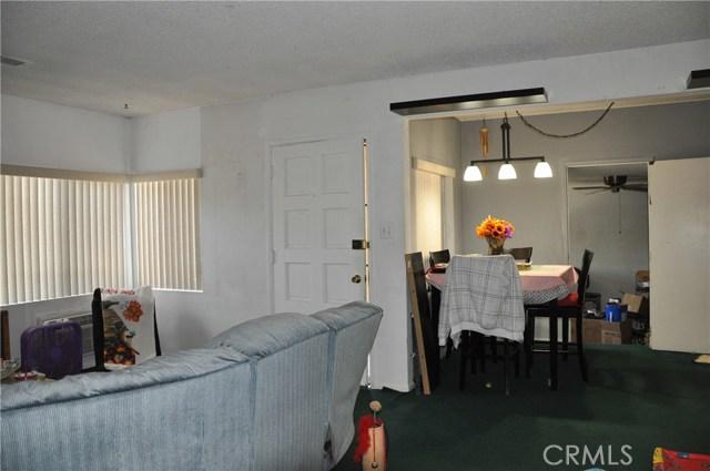 1406 S Knott Av, Anaheim, CA 92804 Photo 7